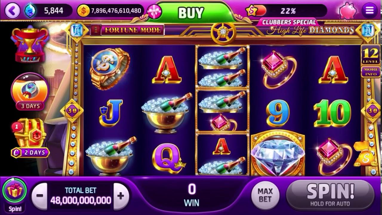Menang Besar Dengan Game Slot Online